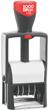 2160 - 2160 Classic Line Dater