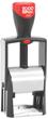 2300 - 2300 Classic Line Stamp