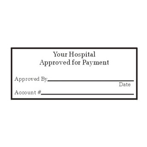 MEDICAL-APPROVED - Approved For Payment